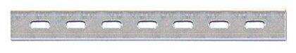 Соединитель для кабельных лотков DKC FC34247 L=300