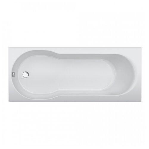 Ванна AM.PM X-Joy 170x70 W88A-170-070W-A акрил цена 2017