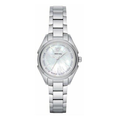Наручные часы EMPORIO ARMANI Emporio AR11030 наручные часы emporio armani emporio ar0431