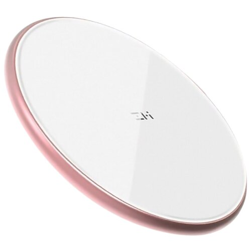 Купить Беспроводная сетевая зарядка ZMI WTX10 белый