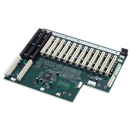 Объединительная плата Advantech PCA-6114P12-0B3E