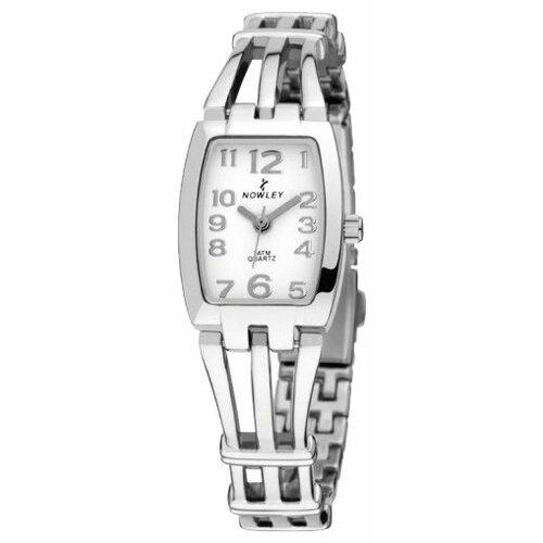 Наручные часы NOWLEY 8-7001-0-1 цена 2017
