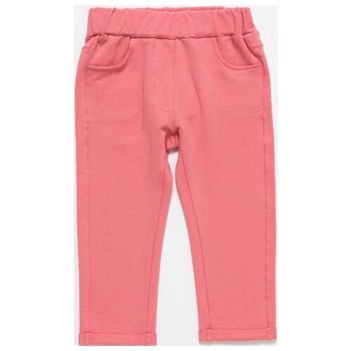 Брюки artie ABr-398d размер 74, розовый брюки artie размер 74 48 синий