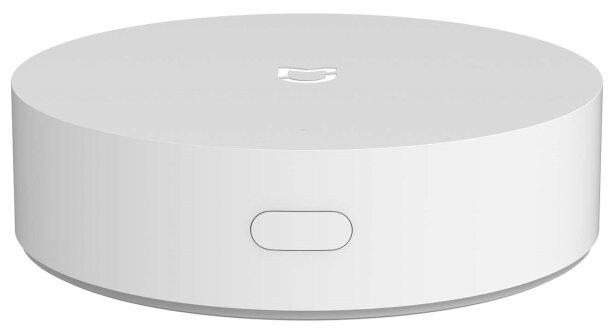 Блок управления (шлюз) Xiaomi Mi Smart Home Hub