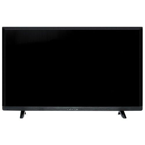 Телевизор VEKTA LD-43SF6015BT 42.5\