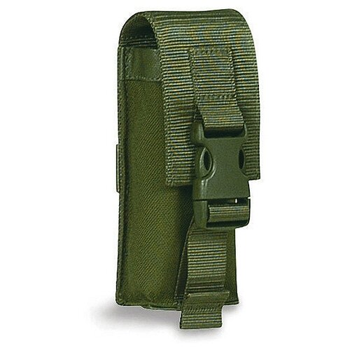 Подсумок Tasmanian Tiger TT Tool Pocket L (cub)