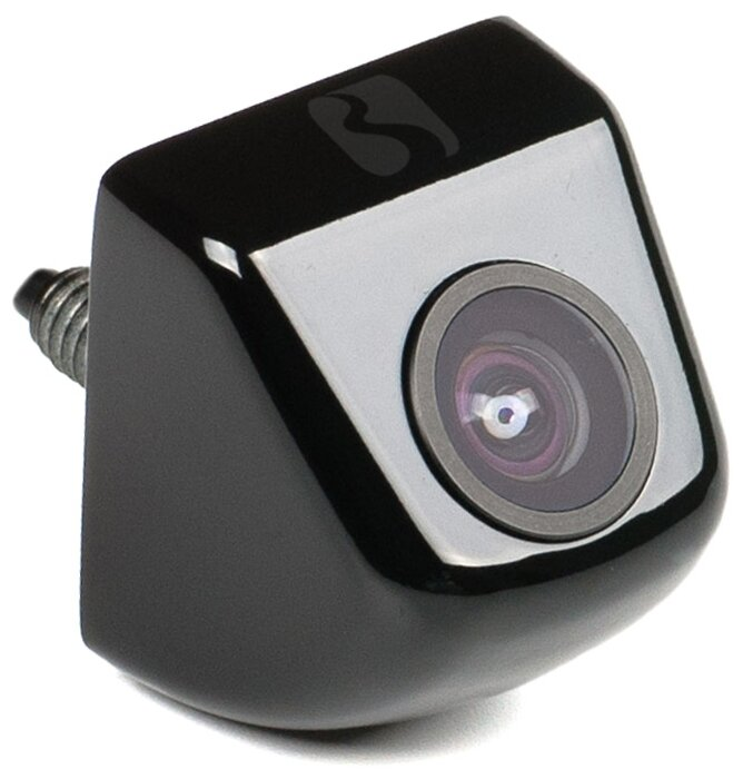 BLACKVIEW UC-23 - камера заднего вида