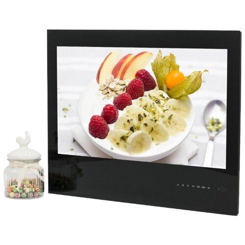 Фото - Телевизор AVEL AVS240KS 23.8 (2020) черный телевизор