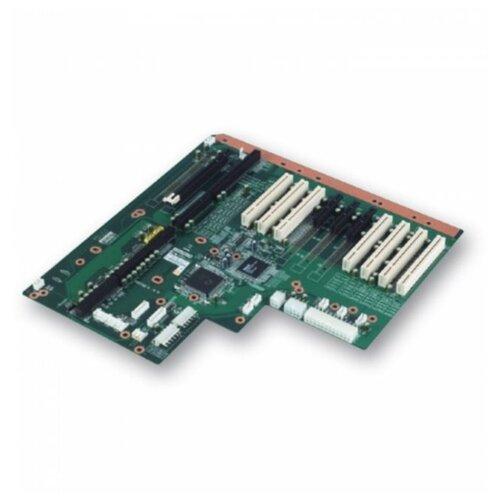 Объединительная плата Advantech PCE-5B12-07A1E