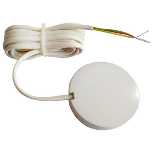 проводной датчик протечки Neptun SW007 2 м белый датчик протечки neptun sw 005