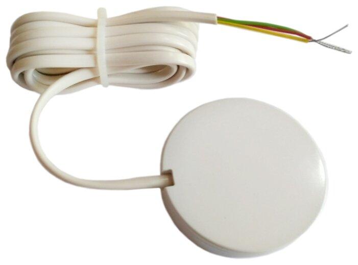 проводной датчик протечки Neptun SW007