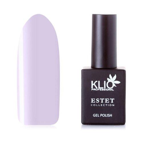 Купить Гель-лак для ногтей KLIO Professional Estet Collection, 10 мл, №288