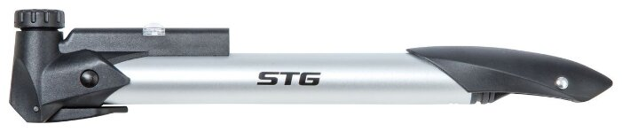 Ручной насос STG GP-91