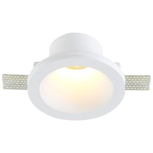 Встраиваемый светильник под шпаклевку SYNEIL 2014-1DLW