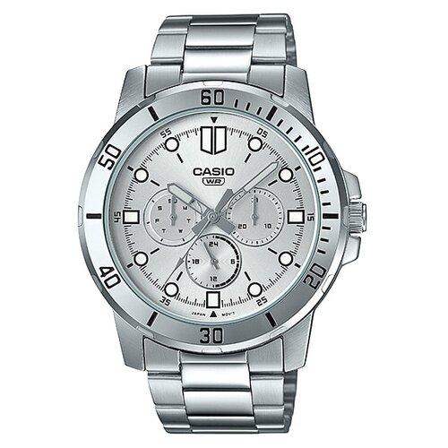 Наручные часы CASIO MTP-VD300D-7E
