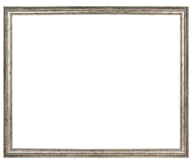 Купить Рама Calligrata Adele (8078-16) по низкой цене с доставкой из Яндекс.Маркета