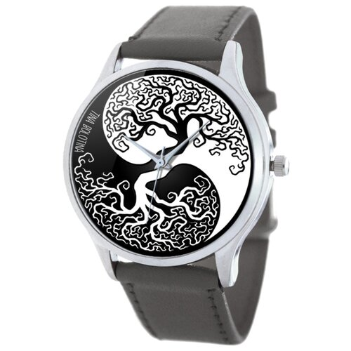 Наручные часы TINA BOLOTINA Инь Янь Extra (EX-126) наручные часы tina bolotina париж extra ex 124