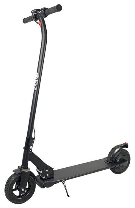 Электросамокат HIPER Slim VX880 (2020)