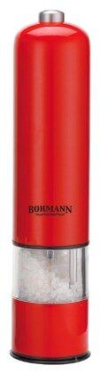 Bohmann Перцемолка 7840BH