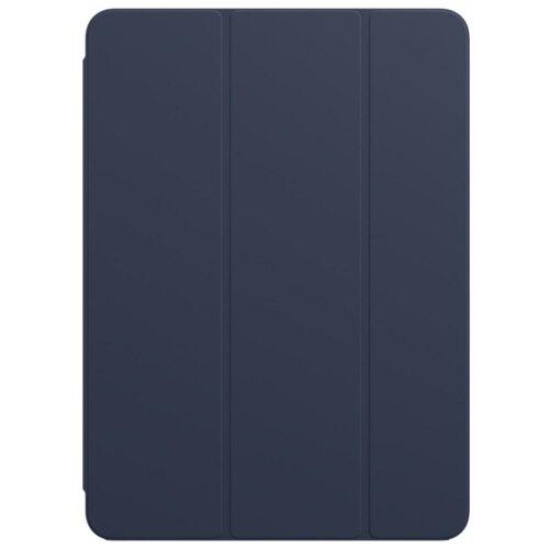 Чехол Apple Smart Folio для Apple iPad Pro 11 тёмный ультрамарин