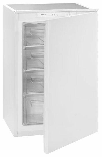Встраиваемый морозильник Bomann GSE229