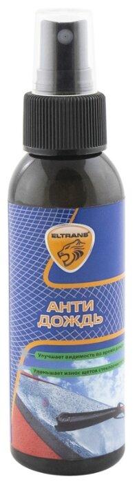 Антидождь ELTRANS EL-0406.00