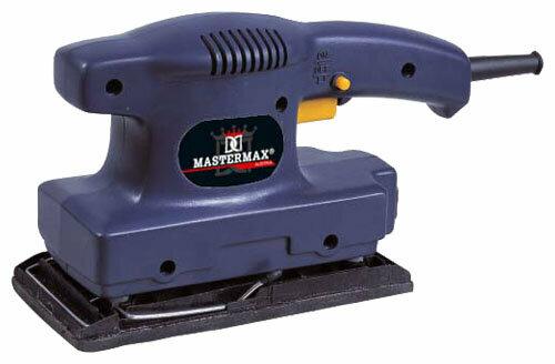 Плоскошлифовальная машина MASTERMAX MFS-1602
