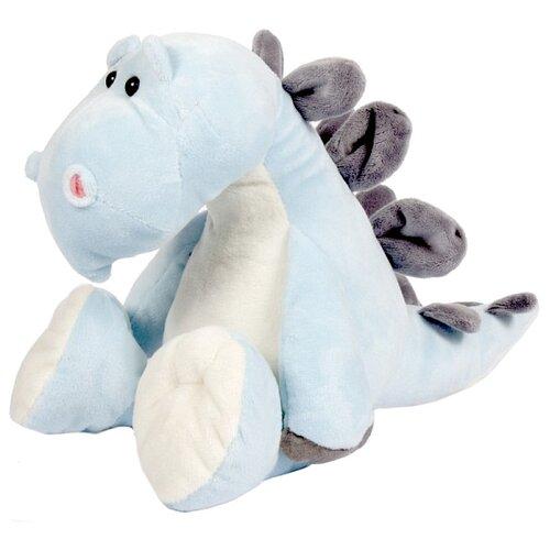 Мягкая игрушка Bebelot Лазурный дракончик 21 см
