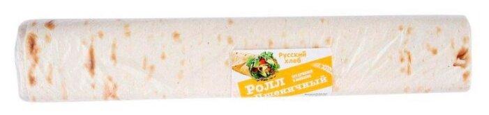 Русский хлеб Ролл пшеничный 200 г