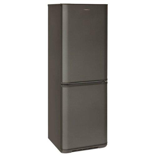 Холодильник Бирюса W633  - купить со скидкой