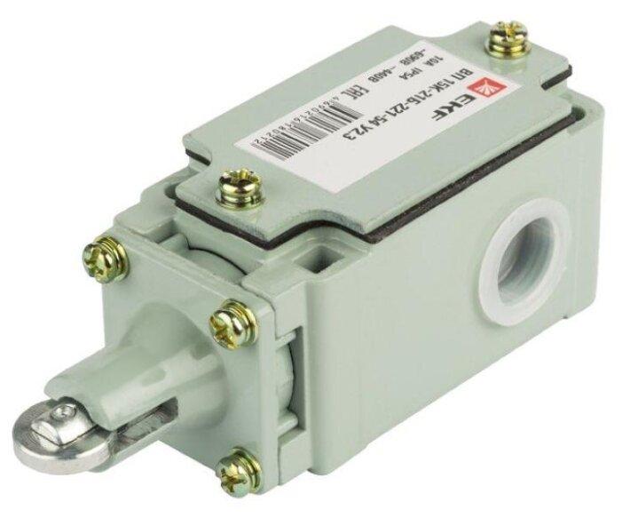 Концевой выключатель/переключатель EKF ВП 15К-21Б-221-54 У2.3