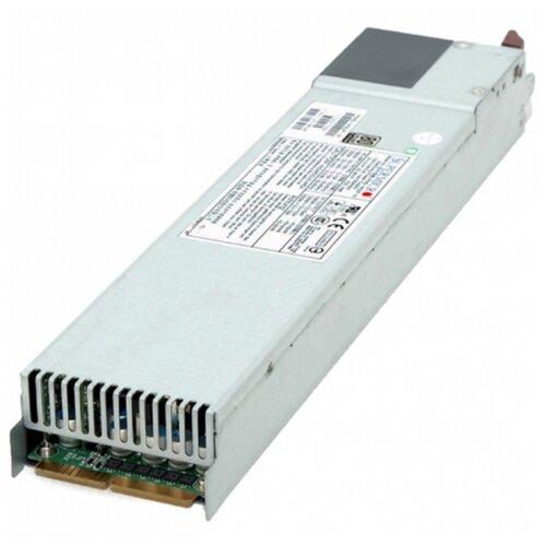 Блок питания DELTA ELECTRONICS DPS-1600CB-B 1600W