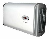 Накопительный электрический водонагреватель Polaris FD-80H