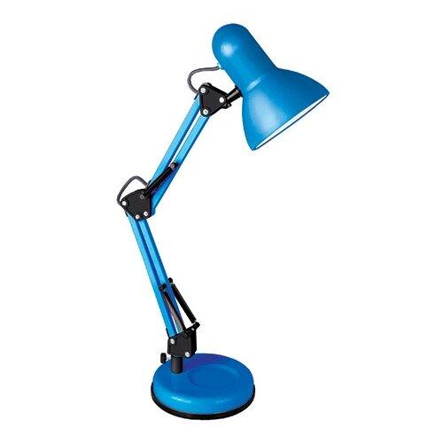 Настольная лампа Camelion Light Solution KD-313 C06, 60 Вт настольная лампа camelion light solution kd 312 c03 60 вт