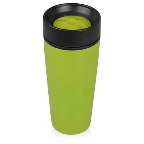 Термокружка Oasis Докос, 0.45 л зеленый