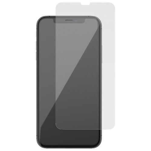 Купить Защитное стекло uBear Premium Protective Glass для Apple iPhone XR прозрачный