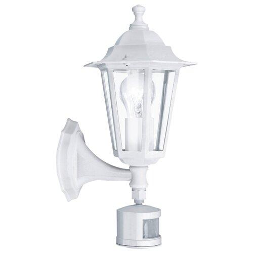 Eglo Светильник уличный Laterna 5 22464 цена 2017