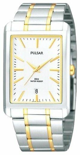 Наручные часы PULSAR PG8203X1