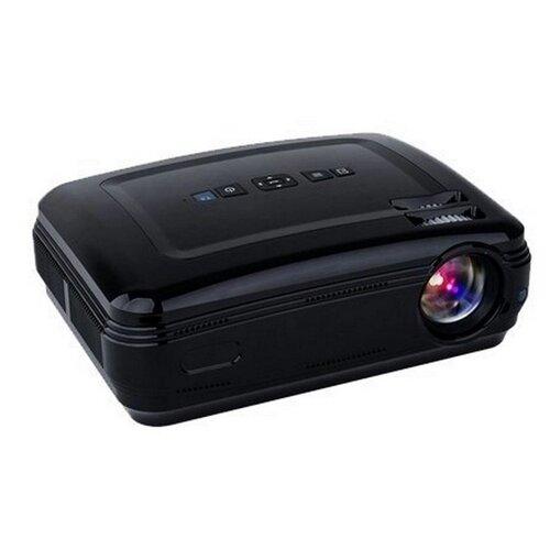 Фото - Проектор TouYinGer T3S черный проектор touyinger l7a