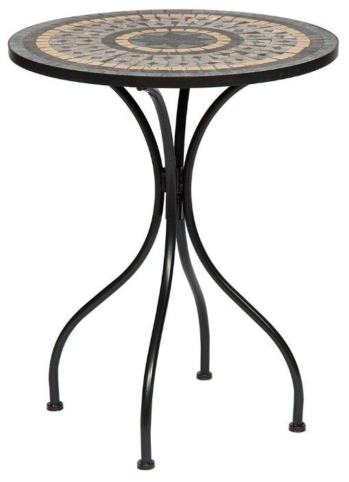 Стол сервировочный садовый TetChair Secret De Maison Romeo