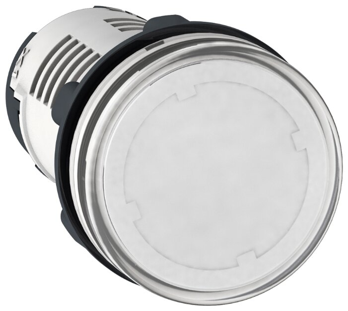 Лампа индикаторная в сборе Schneider Electric XB7EV07BP