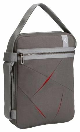 Сумка Case Logic Urban Notebook Attache 10