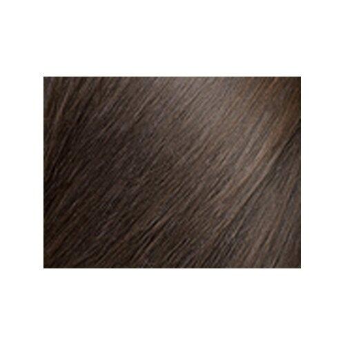 TNL Professional Крем-краска для волос Million Gloss, 6.8 Темный блонд капучино, 100 мл tnl professional крем краска для волос million gloss 6 6 темный блонд красный 100 мл