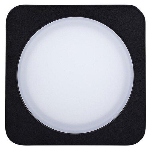 Встраиваемый светильник Arlight 022008 цена 2017