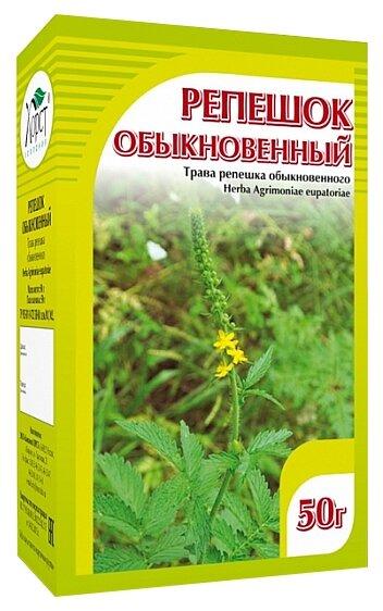 Пищевая добавка Хорст Репешок обыкновенный трава