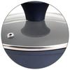 Кастрюля Vitesse Navy VS-4229 1,7 л