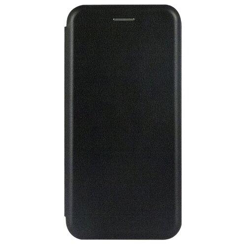 Купить Чехол Smarterra ShellCase SCSGJ8BK для Samsung Galaxy J8 черный