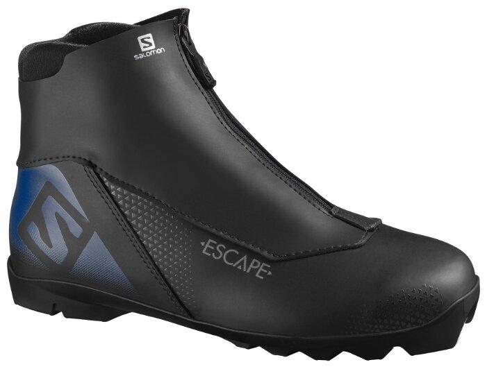 Ботинки для беговых лыж Salomon Escape Prolink