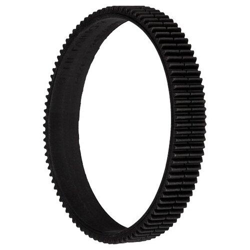 Фото - Зубчатое кольцо фокусировки Tilta для объектива 69 - 71 мм зубчатое кольцо фокусировки tilta для объектива 81 83 мм
