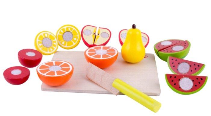 Набор продуктов BeeZee Toys Полезные витаминки